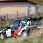 "Kazar Rallye 2017 <a style=""margin-left:10px; font-size:0.8em;"" href=""http://www.flickr.com/photos/90716636@N05/33429543023/"" target=""_blank"">@flickr</a>"