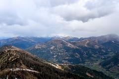 DSC_5378 (martin.p.86) Tags: berge landschaft wolkig kärnten