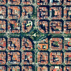 Aerial Drone Photos (spaceCityDrone) Tags: beautiful aerial view spain wonderful shot taken by digitalglobe spacecitydronesoverview paradise vacation airbnb wanderlust nature instagram instalike picoftheday instadaily viewfromabove fromwhereidrone drone dronephotography dronestagram earth earthview earthfromabove helicopter beautifuldestinations aerialphotography