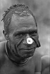album2film173foto002 (Melanesian cultures) Tags: baliem baliemvallei sibil sibilvallei josdonkers eranotali wisselmeren papua irian jaya nieuwguinea ofm franciscanen minderbroeders missionaris