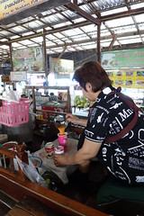 2017.3.4 丹嫩莎朵水上市場 Damnoen Saduak Floating Market (amydon531) Tags: baby boys kids brothers justin jarvis family toddler cute 泰國 曼谷 自由行 親子旅遊 travel trip bangkok thailand 丹嫩莎朵水上市場 damnoen saduak floating market 丹能沙朵水上市場 丹能沙朵 水上市場 水上市集 丹嫩莎朵 ตลาดน้ำดำเนินสะดวก