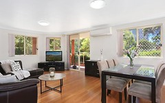 7/7 Hampden Street, Beverly Hills NSW