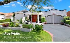 19 Penrose Avenue, Belmore NSW