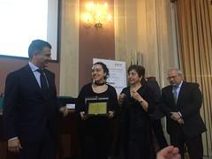 2^linguaitaliana_mariacaterinavaccari (Ministero Istruzione, Università e Ricerca) Tags: olimpiadi di filosofia as 20162017