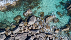 Rocks_Sugar Loaf_Dunsborouhg_Western Australia_0056