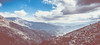 Serra da Estrela (Hugo Miguel Peralta) Tags: serra estrela paisagem landscape lagoa portugal leebigstopper leefilter tokina1224 nikond7000