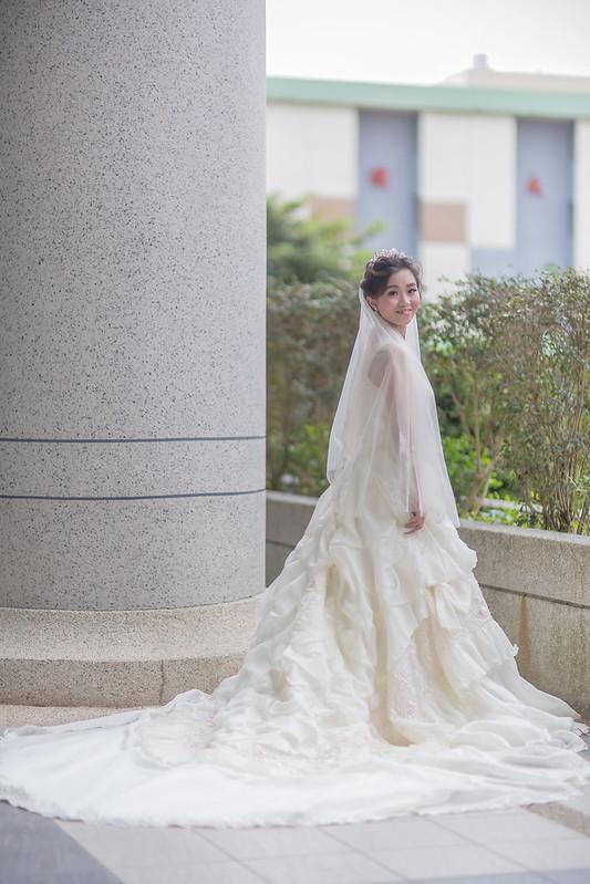 新秘,新娘秘書,嘉義市聯合婚禮,嘉義新秘 自助婚紗