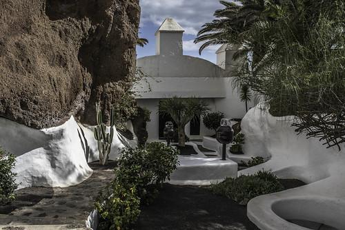 15.03 - 165631 Lanzarote