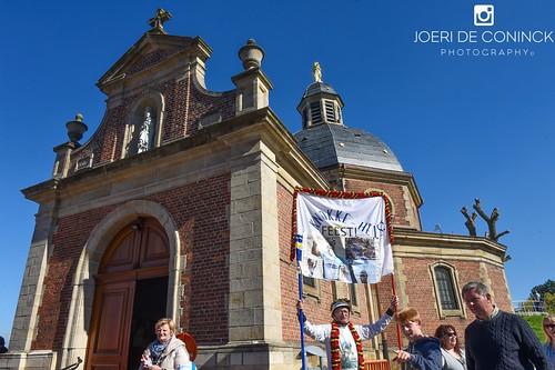 Ronde van Vlaanderen junioren (105)