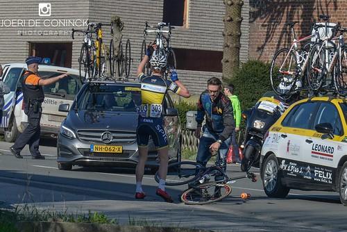 Ronde van Vlaanderen junioren (19)
