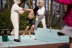 21-7932 (Ijsberen-Boom) Tags: boom ijsberen kzcyboom doop swim zwemclub zwemmen vlaanderen belgium