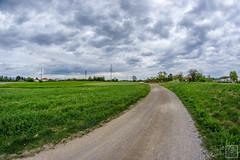 2017-04-15_13-14-29 (der.dave) Tags: 2017 april feste fisheye frühling nachmittag niederösterreich ostern parties peisching wolkig bewölkt nachmittags österreich
