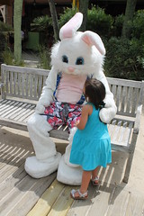 Easter Bunny 058