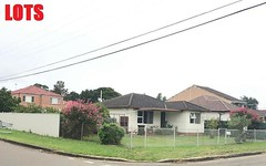 39 Duke St, Canley Heights NSW