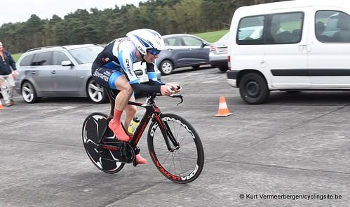 Pk Antwerpen TT (427)