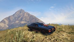 Grand Theft Auto V_20170418221652 (tails_prower_2040) Tags: grandtheftautoonline imponte duke odeath muscle