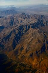 Hawequas Mountains (peet-astn) Tags: hawequas mountains hawequasmountains mango cape westerncape southafrica