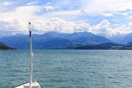Lake Thun_17Aug16_134817_50_6D-2
