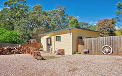 1315 Wilson Drive, Hill Top NSW