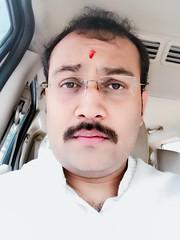 #Chiranjeevi #Jetty #bengalurudiaries #smile #lovelife #selfie #beautiful #frankfurt #withCJ_ #iphone7plus #chirujetty #NimmaCJ #Born2Karnataka #born2india #Born2Help #Born2Serve #Born2Public #WithCJ #FlickrLove #IloveFlickr #ChiranjeeviJetty (Chiranjeevi Jetty) Tags: chiranjeevijetty chiranjeevi jetty bengalurudiaries smile lovelife selfie beautiful frankfurt withcj iphone7plus chirujetty nimmacj born2karnataka born2india born2help born2serve born2public flickrlove iloveflickr