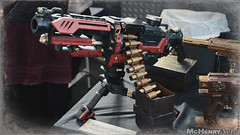 Steamtropolis 2017 - 063 (mchenryarts) Tags: cosplay costume costumes entertainment event fantreffen fotojournalismus gaslight gun kostuem kostueme longstrike maverick musicians nstrike nerf nerfblasters photojournalism rayven stampede steampunk victorian workshops
