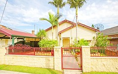 61 Bolton Street, Guildford NSW
