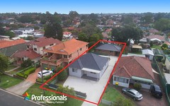 22 Tompson Road, Revesby NSW