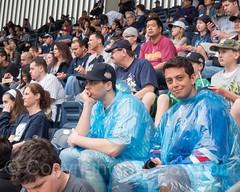 Yankees Game at Yankee Stadium, The Bronx, New York City (jag9889) Tags: 2017 20170412 al allamericacity americanleague ballpark baseball baseballteam bombers bronx fan majorleaguebaseball ny nyyankees nyc nyy newyankeestadium newyork newyorkcity newyorkyankees outdoor people pinstripes southbronx stadium supporter thebronx thebronxbombers theyanks usa unitedstates unitedstatesofamerica yankeefan yankeestadium yankeestadiumiii yankees yankeesfan jag9889