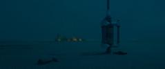 wretched hive of scum and villainy (jooka5000) Tags: starwars landscape widescreen tatooine lego cinematic toys moseisley photography moisture vaporator photo legography nature atmosphere night moonlight creativity imagination freshness jooka5000