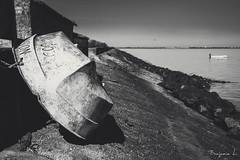 03042017-IMG_4657-52.jpg (benjaminL.) Tags: vacance noirmoutier vintage océan noiretblanc famille posttraitements pêcheurs