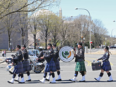 United for Blue '17 -- 11 (Bullneck) Tags: spring americana washingtondc federalcity macho toughguy biglug bullgoons cops police heroes uniform kilts celtic bagpiper troopers statepolice vsp virginiastatepolice washingtonmonument