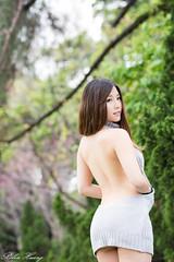 DSC_8762 (Robin Huang 35) Tags: 陳姿含 台大校園 台灣大學 校園 國立台灣大學 ntu 人像 portrait lady girl nikon d810 karry
