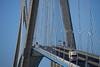 Pont de Normandie DST_5473