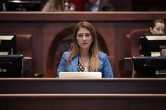 Libia Rivas - Sesión No.443 del Pleno de la Asamblea Nacional / 11 de abril de 2017 (Asamblea Nacional del Ecuador) Tags: asambleanacional asambleaecuador sesiónno443 pleno plenodelaasamblea plenon443 443 libiarivas