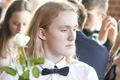 Galla (35) (tirstrupidrætsefterskole16/17) Tags: galla efterskole tirstrup idrætsefterskole gallafest