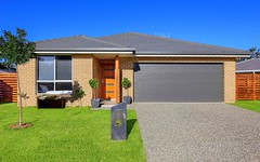 6 Angelica Close, Wauchope NSW