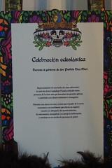 P4131756 (Vagamundos / Carlos Olmo) Tags: mexico vagamundosmexico museo lascatrinas sanmigueldeallende guanajuato