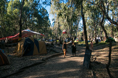 ConFest 2017 (Kudret Celebi) Tags: red confest australia festival nsw moulamein