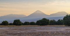 IMG_1467.jpg (James Huang Jianwen) Tags: 2017 chile sanpedro valledelaluna 月亮谷