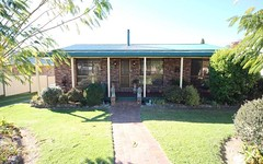 88 Manners Street, Tenterfield NSW