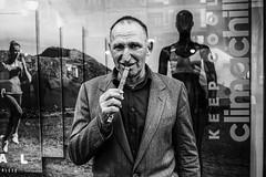 Piksi - Knez Mihailova (goran_protic) Tags: belgrade street beograd knez piksi mihailova