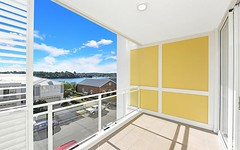 310/50 Peninsula Drive, Breakfast Point NSW