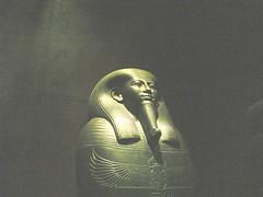 05072011(025) (Paoleddu) Tags: museum nokia egypt 6630 sarcophagus nokia6630 egitto sarcofago museoegizio