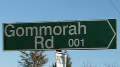 Gommorah Road (Will S.) Tags: road street signs sign christian mypics biblical oldtestament princeedwardcounty thecounty