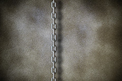 chains (Enrique Ramos Lpez) Tags: abstract texture industry metal silver square layout design iron industrial shine power metallic background steel space grunge border gray hard rusty surface dirty chain business join frame link concept rough copyspace heavy tough template connection stainless connect alloy reliable durable