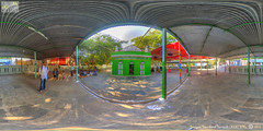102nd of India - 360 virtual panorama of Shaikh Sirajuddin Junnedi Rahmatulla Alaih Dargah, Kudchi, Belgaum District, Karnataka - India (Humayunn Niaz Ahmed Peerzaada) Tags: india by panoramas holy karnataka 360 belgaum pious 360 humayun miraj dargah holysaint humayunn peerzaada kudachi kudchi 360virtualpanorama 360virtualpanoramas virtualpanoramaindiamy indiaequirectangular360x180 shaikhsirajuddinjunnedirahmatullaalaihdargah shaikhsirajuddinjunnedirahmatullaalaih india360indiabyhumayun 360virtualpanoramaofindia 360virtualpanoramaofindiabyhumayun 360virtualpanoramaofindiabyhumayunpeerzada belgaumdistrict gaddekaurus gaddashareif humayun360 humayunsindia humayunpeerzada360 humayunpeerzadaindia peerzaada360 peerzada360 humayunnpeerzaadaphotographyhumayunnniazahmedpeerzaadaphotography 360panoramas 360panoramasbyhumayun 360panoramasbyhumayunpeerzada 360indiabyhumayunpeerzada 360virtualpanoramas 360virtualpanorama 360degreevirtualpanoramas