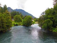 Curarrehue, Chile, December 2013 (alexandrakirwin) Tags: ihp