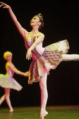 Liaoning Ballet | بالية لياونينج