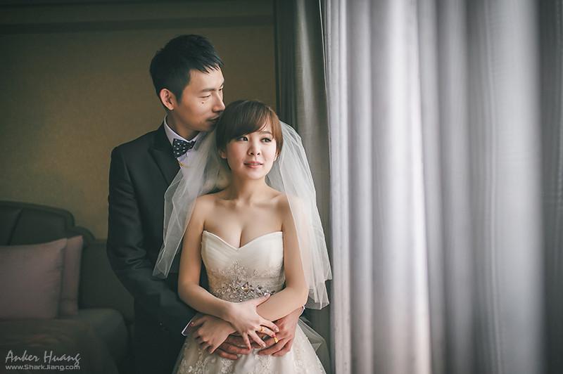 2014-03-16 婚禮紀錄0101