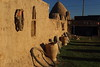 Harran Bee Hive Houses, Harran, Urfa, Turkey